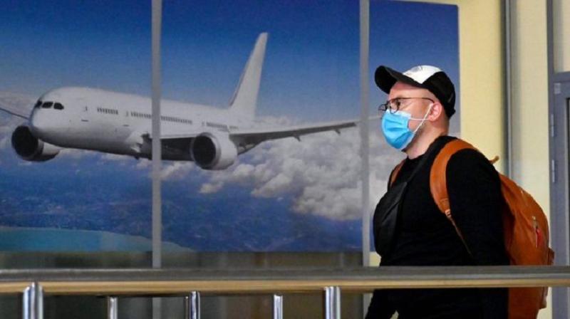 come cambierà il modo di volare con il coronavirus