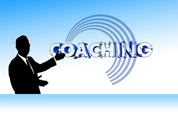 coaching in aviation