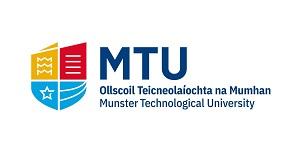 munster technological university